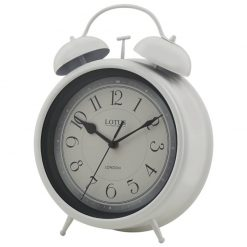 ساعت رومیزی BELMONT