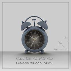 ساعت رومیزی SEATTLE