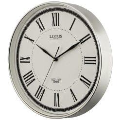 ساعت دیواری فلزی DAISY-1