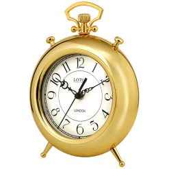 ساعت رومیزی SAN LUIS