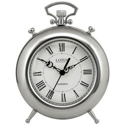 ساعت فلزی SAN LUIS