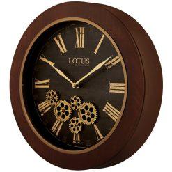 ساعت دیواری چوبی BEDFORD