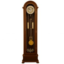 ساعت سالنی گرندفادر مدل DANTE