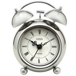 ساعت فلزی رومیزی SEATTLE