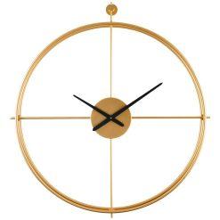 ساعت فلزی BERLIN