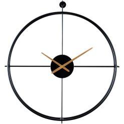 ساعت فلزی لوتوس BERLIN