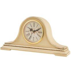ساعت رومیزی چوبی DANON